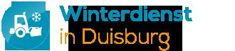 Winterdienst in Duisburg | Gelford GmbH